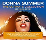 Ultimate Collection -