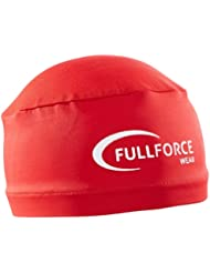 Full force skullcap Senior