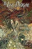 Last Dragon, The