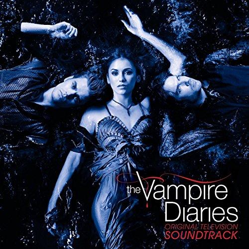 Vampire Diaries (Vampire Diaries Cast)