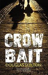 Crow Bait (Davie McCall)