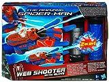 Hasbro 39744148 - Spider-Man Web Blaster