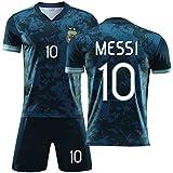 2020-2021 Honduras Airo Concept Home Football Soccer T-Shirt ...