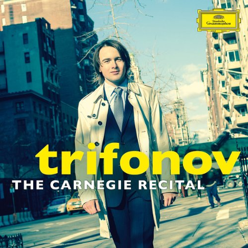 the-carnegie-recital