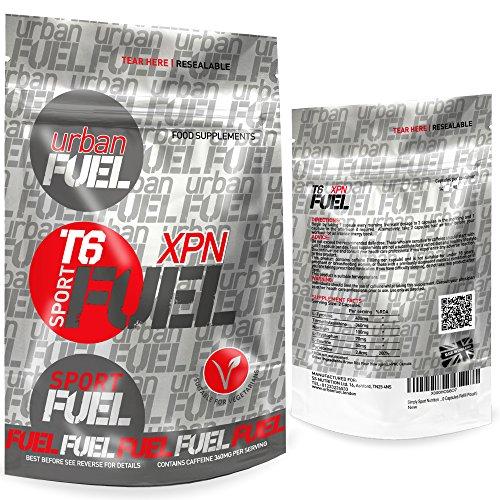 urban-combustible-xpn-t6quemadores-de-grasa-fuerte-pastillas-de-dieta-xpn-fuel-t6quemador-de-grasa-g