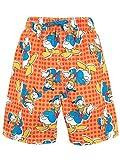 Disney Donald Duck – Shorts de Bain – Donald Duck – Garçon