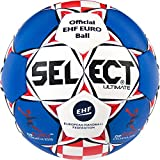 Select Ultimate EC, 3, blau weiß rot, 3512858776