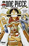 One piece - Edition originale Vol.2