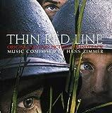 Der schmale Grat (The Thin Red Line)