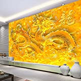 Y-Hui Large - scale jade carvings and fresco wallpapers Wallpapers Wallpapers Large - scale 3d wall paintings Walls Wallpapers,250cmx175cm