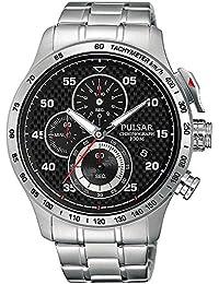 Reloj hombre PULSAR ACTIVE PM3039X1