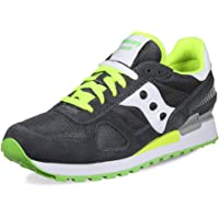 Saucony Shadow Original, Scarpe da Running Unisex-Adulto