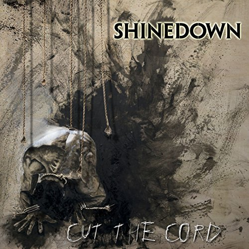 cut-the-cord