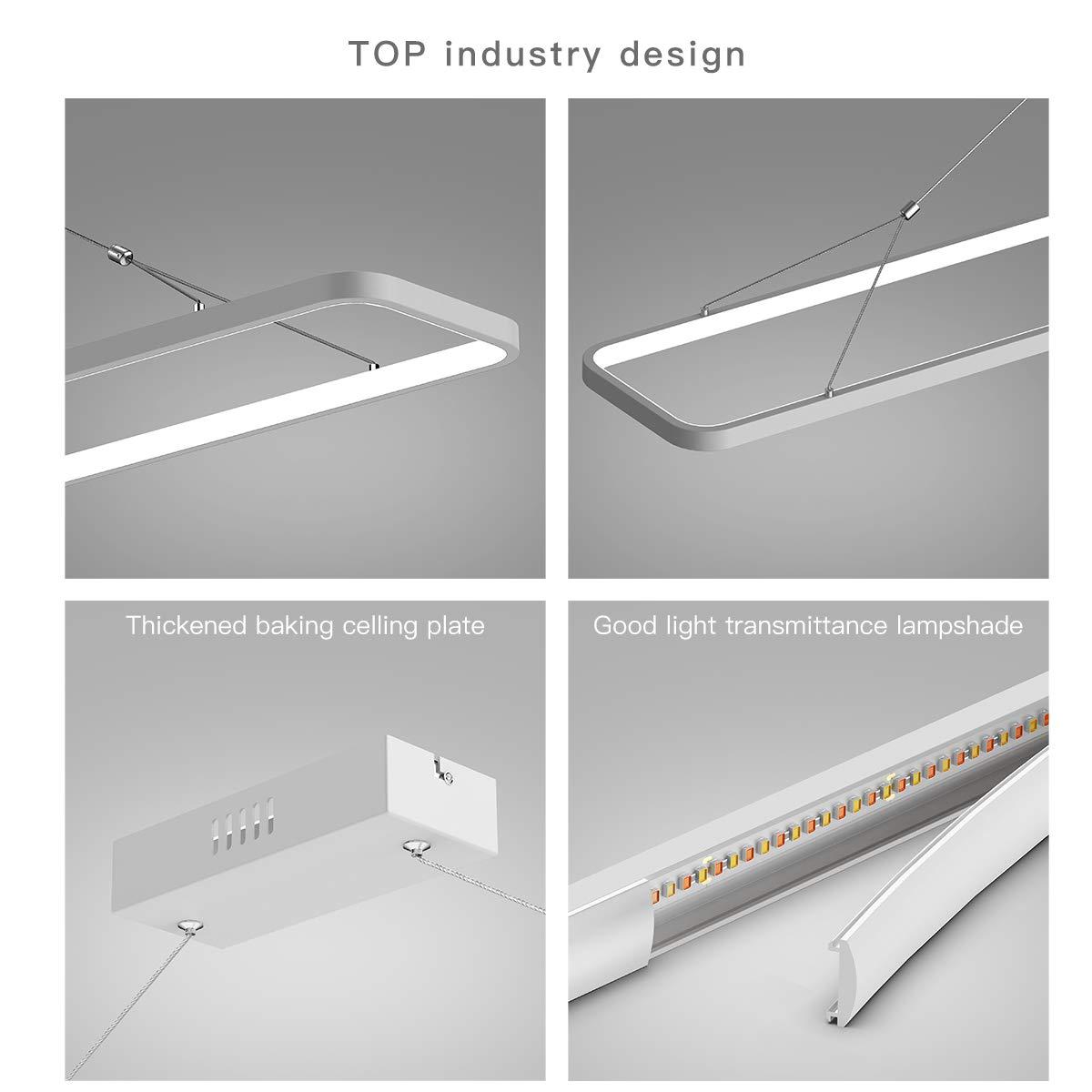 Lampade A Sospensione Per Ufficio Prezzi.Scarpe Classiche Abile Design Colore Veloce Lampade Per Ufficio A