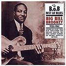 Best of Blues 2 Big Bill Broonzy