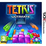 Tetris Ultimate [import europe]