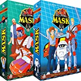 Coffret intégrale mask