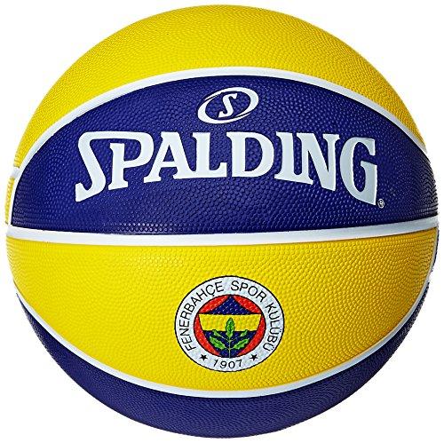 Spalding 3001514014417