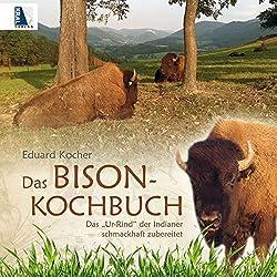 Bisonkochbuch