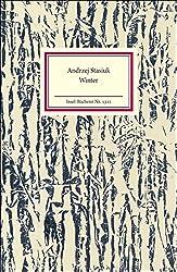 Winter: Fünf Geschichten (Insel-Bücherei)