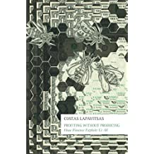 Profiting Without Producing: How Finance Exploits Us All by Costas Lapavitsas (2014-01-14)