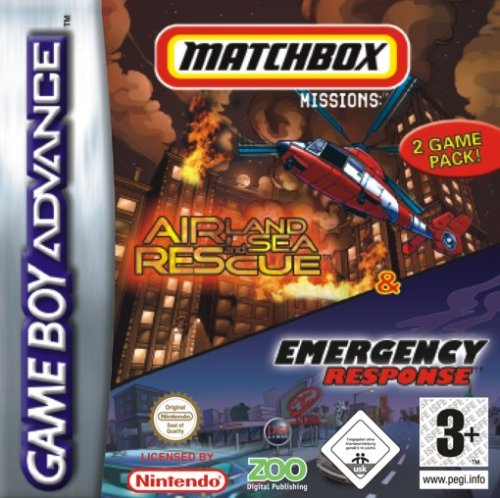 midway-games-matchbox-missions