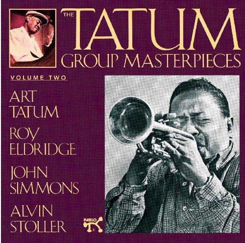 tatum-group-masterpieces-vol-2