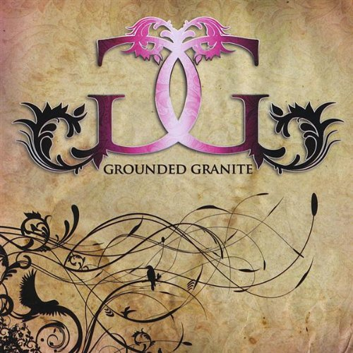 Grounded Granite - Amazon Musica (CD e Vinili)