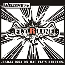 Fly.R.Line [Explicit]