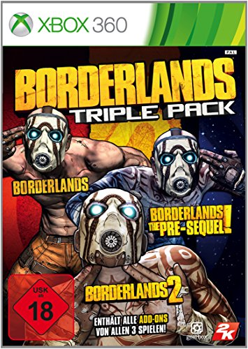 borderlands-triple-pack-xbox-360