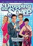 Dropping the soap [DVD] [Reino Unido]