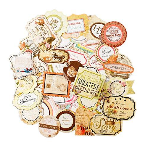 facraft-scrapbook-adesivi-scrapbooking-forniture-vintage-ephemera-die-cut-pack-pensando-a-te-e-festi