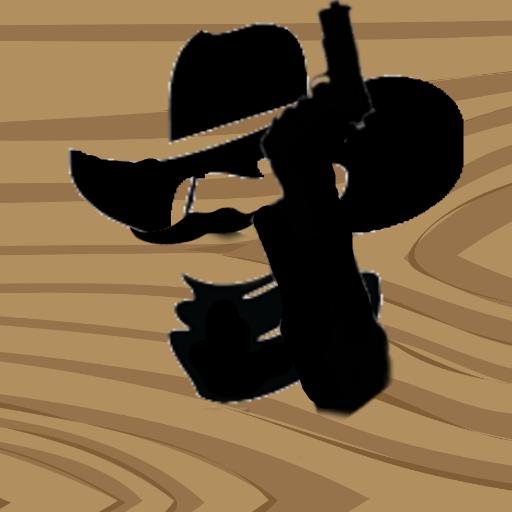 angry-cowboy-stickman-shooter-dash