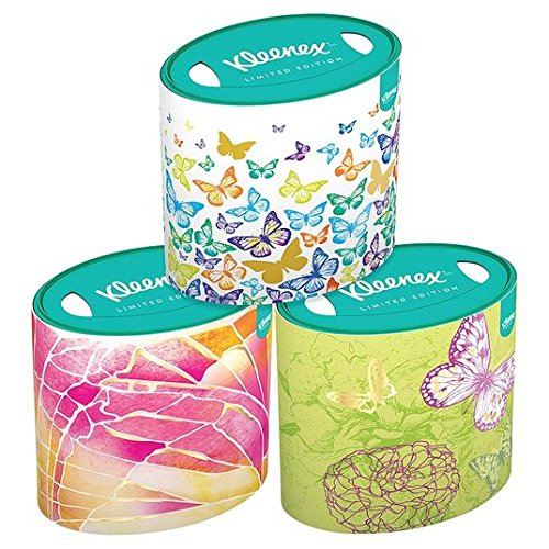kleenex-collection-ovals-64-per-pack