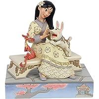 Disney Tradition 6007061 Figurina Mulan