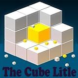 The Cube Lite