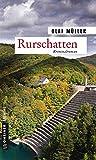 ISBN 9783839223314