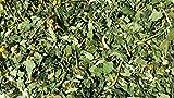 Neuteeland 100 g Stilltee bio