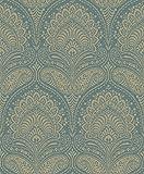 Rasch Textil Tapete Como 327754