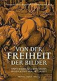 Bild zu: Von der Freiheit der Bilder: Spott, Kritik und Subversion in der Kunst der Dürerzeit