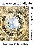 El arte en la Italia del Renacimiento (Arte y estética)