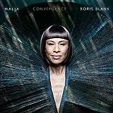 Convergence -
