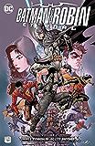 Batman & Robin Eternal Vol. 2