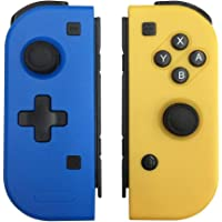 WeJoy Wireless Controller for Switch, Pro Gamepads for Switch Console (Third-part Made)