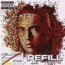 relapse & Refill