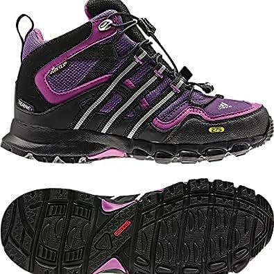 Adidas TERREX MID GTX K, Größe Adidas:33: Amazon.de