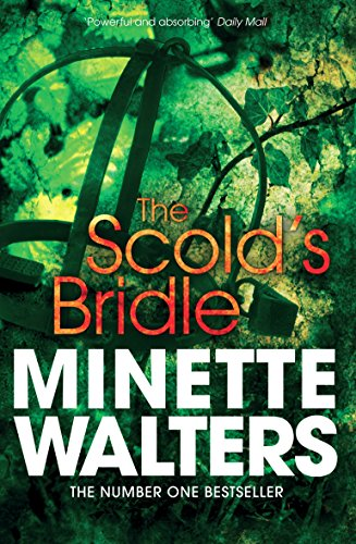 The Scold's Bridle -