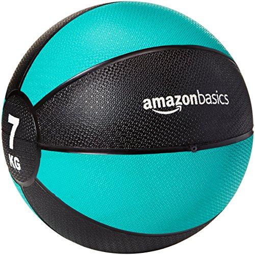 AmazonBasics - Balón medicinal