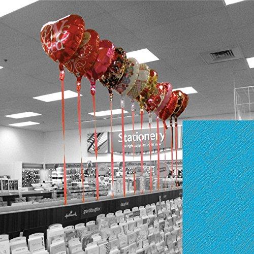 amscan-international-balloon-weight-magna-blue