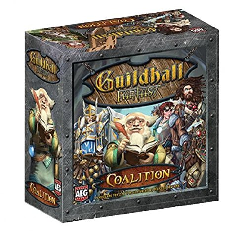 guildhall-fantasy-coalition